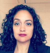 Latina Vega, Director at PHP | WiseIntro Portfolio