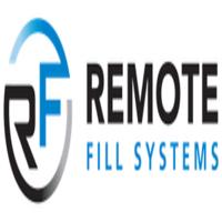 Remote Fill Systems | WiseIntro Portfolio