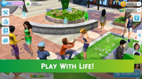 The Sims 4 Android fc, The Sims 4 Android Apk at The Sims 4 on Android | WiseIntro Portfolio