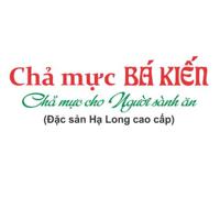 Chả Mực Quảng Ninh, Ô 41, tổ 1, khu 6, Thành phố Hạ Long, Quảng Ninh, Việt Nam | WiseIntro Portfolio