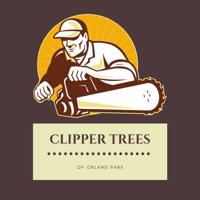 Clipper Tree Service, Tree care service/arborist   WiseIntro Portfolio