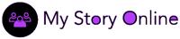 Mystory Online   WiseIntro Portfolio