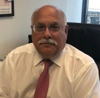 Richard Nasti, Stony Brook University Leadership Engagement at H.J. Kalikow & Company | WiseIntro Portfolio