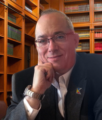 Dennis Hill, Ph.D., Executive Consultant/Change Agent in Biz/Tech/Higher Ed/Law, SHRM-SCP and ACR-Practitioner at Sagacity LLC | WiseIntro Portfolio