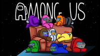 Among Us Hack Imposter Apk & Unlock All Skins And Clothes | WiseIntro Portfolio