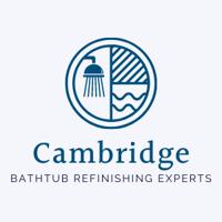 Bathtub Refinishing in Cambridge, MA | WiseIntro Portfolio