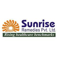 Sunrise Remedies Pvt. Ltd., Erectile Dysfunction products   Impotence - Sunrise Remedies at Sunrise Remedies Pvt. Ltd.   WiseIntro Portfolio