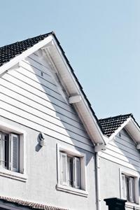 Durham Roofing Co, Owner at Durham Roofing Co | WiseIntro Portfolio