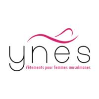 Baya Benatallah, Fondatrice at Ynes Boutique | WiseIntro Portfolio