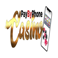 PayByPhoneCasino.uk | WiseIntro Portfolio