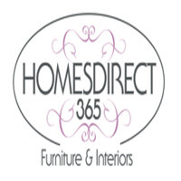 Homes Direct 365, Homes Direct 365 Limited | WiseIntro Portfolio