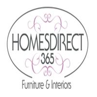 Homes Direct 365, Homes Direct 365 Limited | WiseIntro Portfolio
