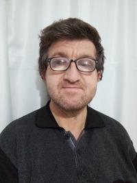 HARUN PEHLİVAN, FOUNDER CEO at HP IT GROUP (TEBİM TEBİTAGEM) TTGRT   WiseIntro Portfolio
