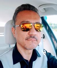Hasan Ümit Kılıç, Change Manager / Process Advisor   WiseIntro Portfolio