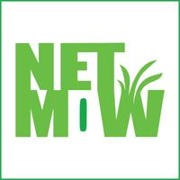 NETMOW, Do You Really Need SEO Services for Your Business? at NETMOW | WiseIntro Portfolio