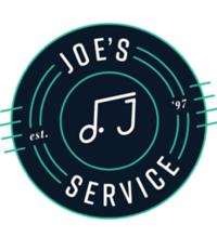 Bozeman Dj Services, Dj Service at Joe's DJ Service | WiseIntro Portfolio