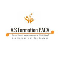 Anne Sebban, Fondatrice at AS Formation PACA | WiseIntro Portfolio