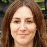 Lilly Parsons, Writer   WiseIntro Portfolio