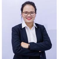 BTV Lê Giang | WiseIntro Portfolio