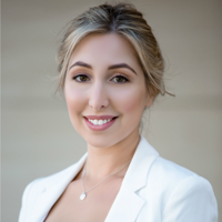 Alana Braunstein, Braunstein Law, APC | WiseIntro Portfolio