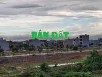 Bán đất, IMUABANBDS là nơi thuận tiện và hiệu quả nhất để tìm kiếm hoặc đăng tải thông tin mua bán đất trên toàn quốc at 16 Nguyễn Sơn Hà, Phường Hòa Cường Bắc, Quận Hải Châu, TP Đà Nẵng   WiseIntro Portfolio