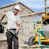 Sarasota Concrete Solutions, owner at Sarasota Concrete Solutions | WiseIntro Portfolio