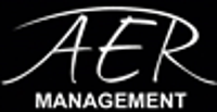 Angel Rodriguez, CEO at AER Management | WiseIntro Portfolio