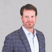 Erik Sanderson, Technomarine Chief Executive Officer at Technomarine | WiseIntro Portfolio