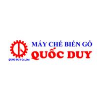 maygocncquocduy, Máy gỗ cnc Quốc Duy at Công ty TNHH MTV TM-DV-SX phát triển Quốc Duy | WiseIntro Portfolio
