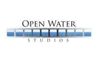 Pink Sneakers Productions, Television Production Company in Florida at Pink Sneakers Productions | WiseIntro Portfolio