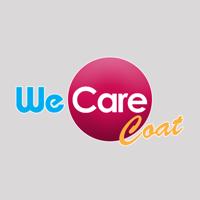 wecarelove, ผ้ากันเปื้อนราคาถูก | WiseIntro Portfolio