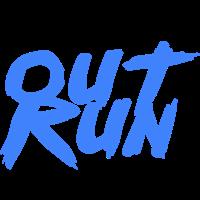 Devin Schumacher, Los Angeles SEO | Outrun | WiseIntro Portfolio