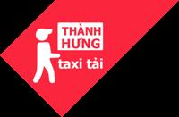 VantaiThanhHung, CÔNG TY CP ĐẦU TƯ THƯƠNG MẠI VÀ DỊCH VỤ VẬN TẢI THÀNH HƯNG | WiseIntro Portfolio
