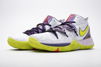 jeri loew, air jordan basketball shoes | WiseIntro Portfolio