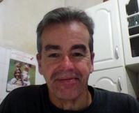 Bob Loucks, Professor Bob at Wizard and Private Classes | WiseIntro Portfolio