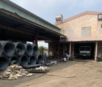 bdbaominh, thu mua phế liệu bình dương Bảo Minh at thu mua phế liệu bình dương Bảo Minh | WiseIntro Portfolio