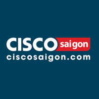 Cisco Sài Gòn | WiseIntro Portfolio
