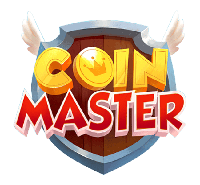 Coin Master Free Spins and Coins Hack 2020, Use our website link below to get unlimited coins and spins on your coin master account. | WiseIntro Portfolio