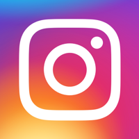 Someones Instagram Account Hack On Iphone | WiseIntro Portfolio
