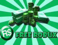 Free Robux No Human Verification No Download No Survey No Offers | WiseIntro Portfolio