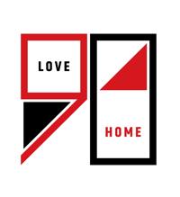 90 LoveHome, CEO at 90 LoveHome at 90 LoveHome | WiseIntro Portfolio