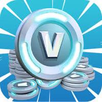 Free V Bucks | Fortnite V Bucks Generator 2020 | Free V Bucks Codes | Free VBucks Hack, ~|~Free V Bucks Now | Free V Bucks Codes | Fortnite Free V Bucks Generator App 2020 Edition| Free V Bucks Hack|~ | WiseIntro Portfolio
