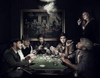 Poker Indonesia, Game Poker Online Terbaik di Indonesia | WiseIntro Portfolio