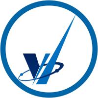 VERA STAR, Công ty dịch vụ sửa chữa máy tính chuyên nghiệp & uy tín số 1 tại Việt Nam at VERA STAR COMPUTER | WiseIntro Portfolio