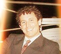 Alejandro Feichubuinm, Analista de Sistemas ORT | WiseIntro Portfolio