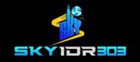 Skybet303, Agen Adu Ayam Live Streamin S128 & Sv388 at Skyidr303 & Skybet303 | WiseIntro Portfolio