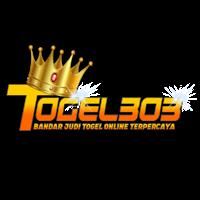Bandar Togel Online, Togel303 Bandar Togel Online Terpercya   WiseIntro Portfolio