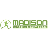 Madison Sports Injury and Rehabilitation Clinic   WiseIntro Portfolio