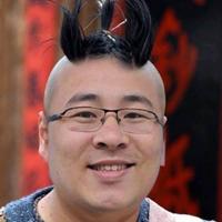 Pham Duong Chau, Hoc tieng trung at https://tiengtrung.vn/ | WiseIntro Portfolio