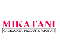 Mikatani, Albane Mikatani   WiseIntro Portfolio
